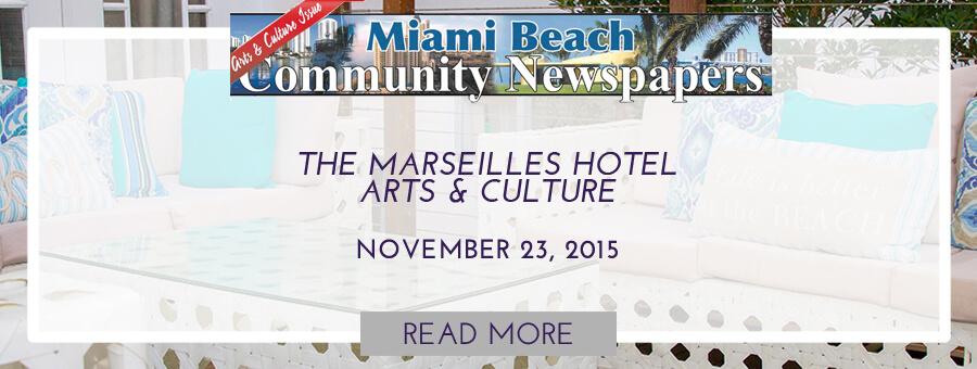 Miami-Beach-Comm-Newspaper