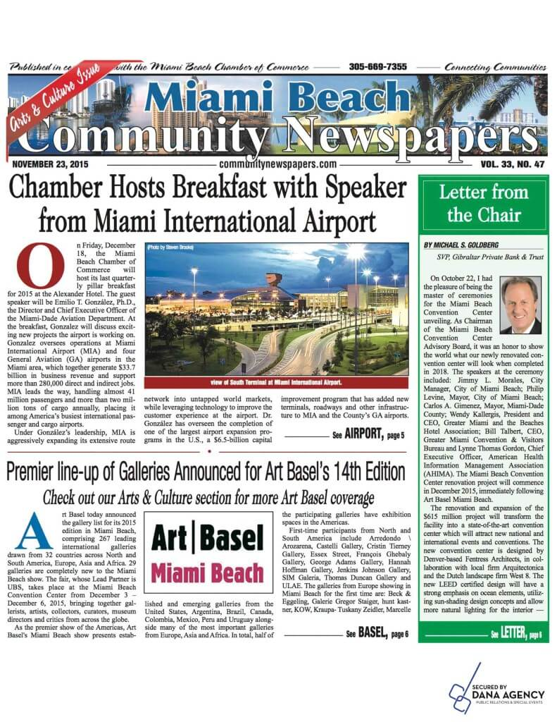 MiamiBeachNews_11.23.15_Cover