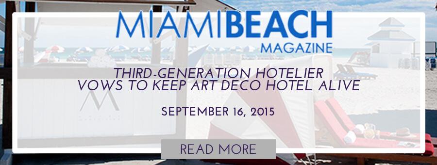 Miami-Beach-Mag