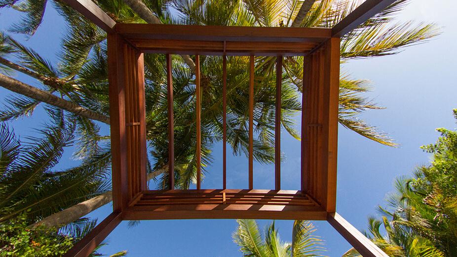 backyard beach marseilles hotel