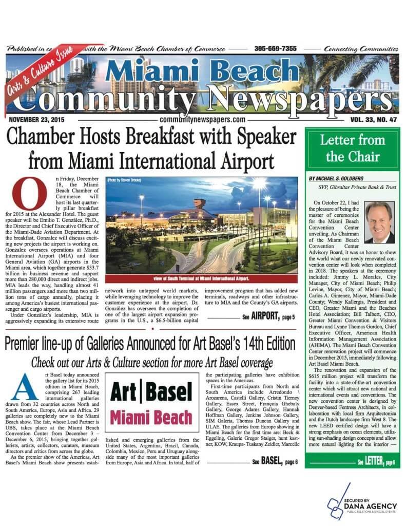 MiamiBeachNews_11.23.15_Cover