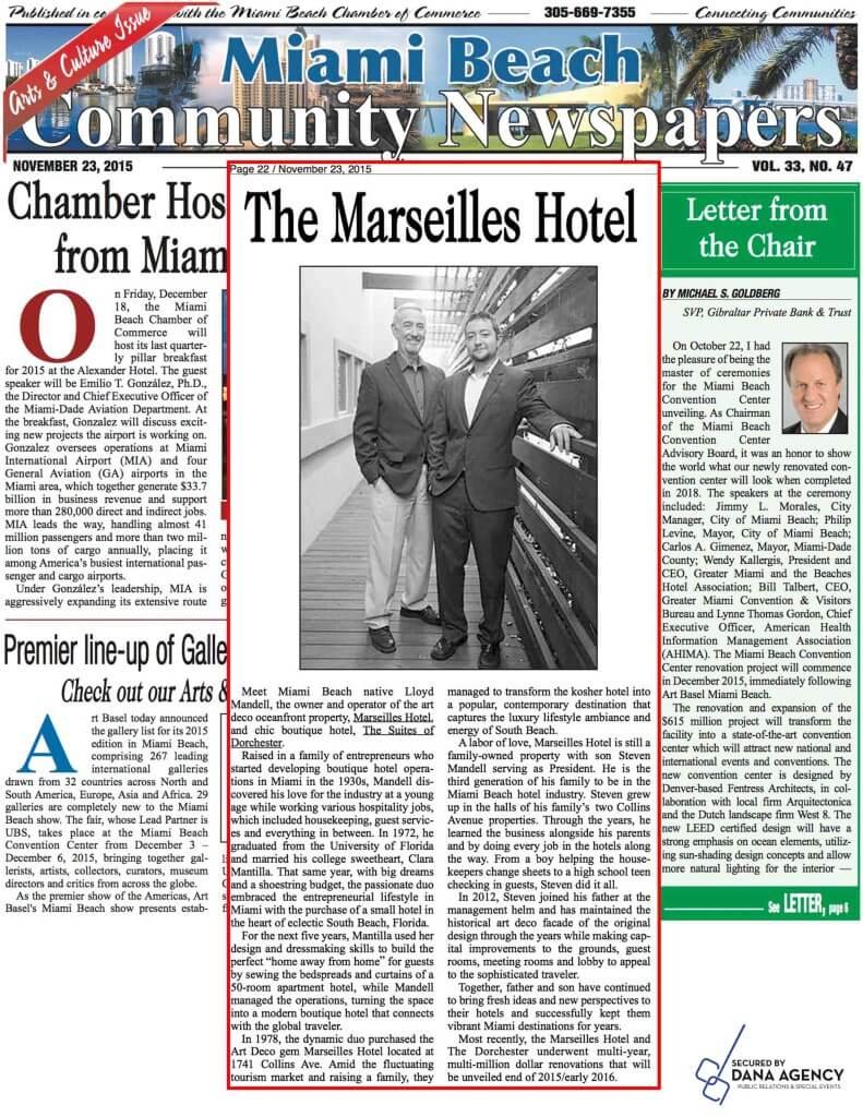 MiamiBeachNews_11.23.15_Page 1