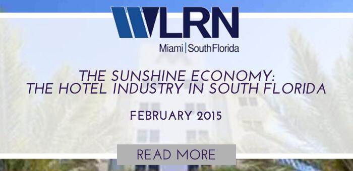 WLRN-Feb15